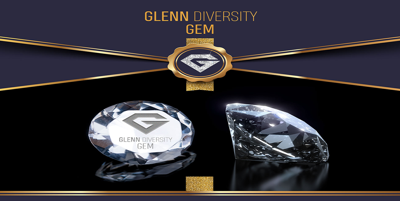 Core Values and GEMS